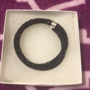Jewelry - 3/$15 Bracelet